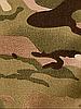 Костюм мужской для охоты и рыбалки MultiCam камуфляж, фото 5