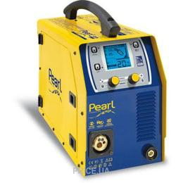 Полуавтоматический сварочный аппарат GYS Gysmi PEARL