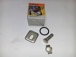 Ремкомплект вилки карданной передачи ГАЗ 3302-2200800
