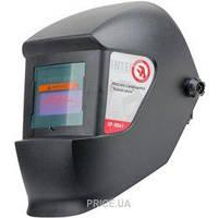Сварочная маска-хамелеон Intertool SP-0061