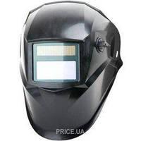 Сварочная маска-хамелеон Intertool SP-0063