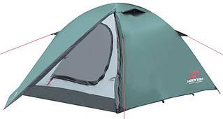 Трёхместная палатка Hannah Troll 3 Thyme