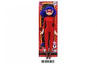 Кукла Леди Баг (коробка) 223 (шт.)