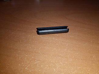Штифт 17257570 IVECO, фото 2