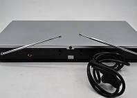 Радіосистема на 2 мікрофона Semtoni SH-80, фото 4