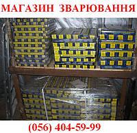 Электроды УОНИ 13/45 Ø 4 мм БаДМ (5 кг пачка)