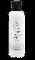 Жидкость для работы с полигелем / акригелем F.O.X Slip Solution, 200 мл