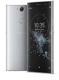 Sony Xperia XA2 Plus Чехлы и Стекло (Сони Иксперия ХА2 Плюс)