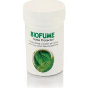 Средство от Блох - дымовая шашка BioFume Home