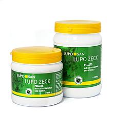 LUPO ZECK Защита от клещей