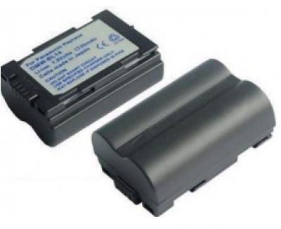 Аккумулятор Panasonic 602E/DC1