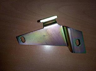 Скоба 93927211 IVECO, фото 3