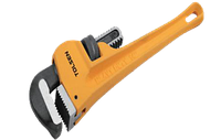 Tolsen Tools Ключ трубний розвідний Stillson 350 мм