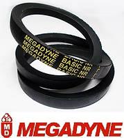 Ремень А-1300 Megadyne (Италия)