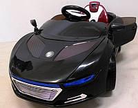 Детский электромобиль Cabrio A1, фото 1