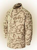 """Охотничья куртка от костюма """"Бек"""""""