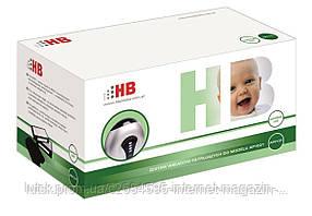 HB APF101