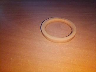 Кільце ущільнювальне куліси, фото 2