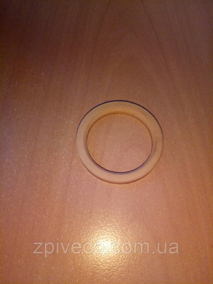 Кольцо уплотнительное кулисы