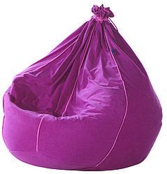 Кресло мешок Инжир Н 1000