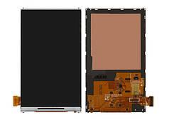 Дисплей экран для замены на Samsung G313F Galaxy Ace 4 LTE, G313HN, G313HU