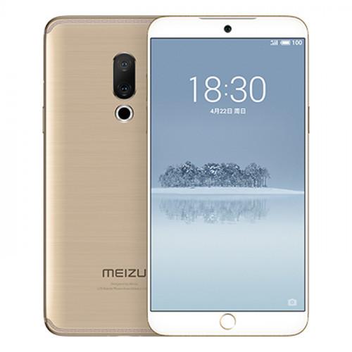 Meizu 15 4/64GB Gold