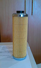Фильтроэлементы (напорная гидролиния, сливная гидролиния), фото 2
