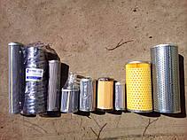 Фильтроэлементы (напорная гидролиния, сливная гидролиния), фото 3