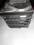 """Жесткие диски для компьютера Sata 3.5"""" 500 GB Seagate,Hitachi,Samsung., фото 6"""