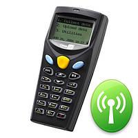 CipherLab 8001 Терминал сбора данных ТСД (Акция!!!)