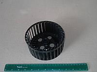 Ротор вентилятора отопителя (пр-во ОЗАА)