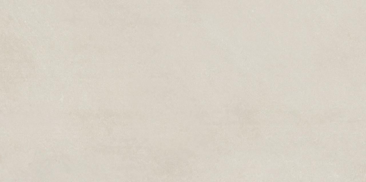 Плитка керамограніт Ice Shadow 1200х600