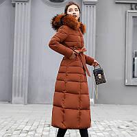 Женская куртка AL-8495-76