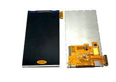 Дисплей экран для замены на Samsung G313H Galaxy Ace 4 Lite, G313HD