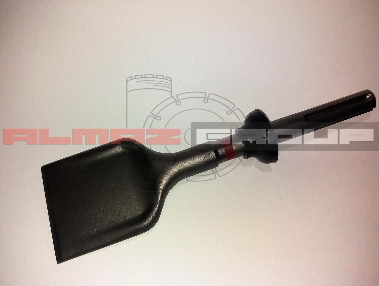 Долото широкое Hilti хвостовик TE-YP SPM 280 мм