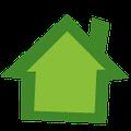 Домовед - товары для дома и сада