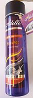 Шампунь для волос Adelle Deep humidity (глубокое увлажнение) 500 мл