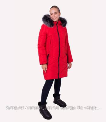 149f70b74a8 Зимняя куртка