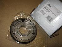 Муфта синхронизатора 1-2, 5-з/х со ступицей ГАЗ 31029 (с 2003 г.) (RIDER)