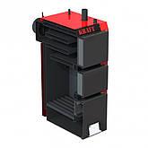 Котел длительного горения KRAFT S (Крафт) 20 кВт, фото 2