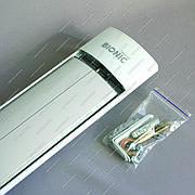 Обогреватель потолочный инфракрасный «Bionic» Б1350