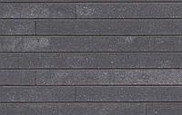 Клинкерный кирпич MBI GeoStylistix Shaded Black, фото 1