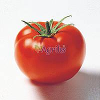 Семена томата детерминантного Джем F1 Ergon от 100 шт