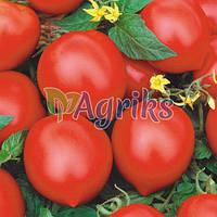 Семена томата индетерминантного Исла-Гранде F1 Nasko от 100 шт