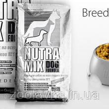 Nutra Mix(Нутра Мікс) Pro Breeder (ПроБридер) 22,7 кг