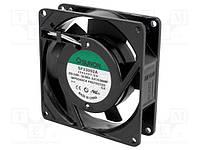 Вентилятор (AC) SF23092A2092HST