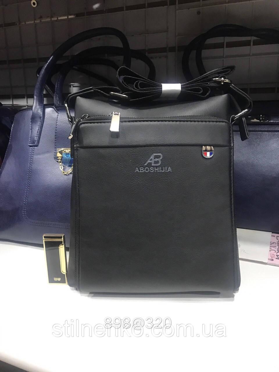 Мужская сумка АВ