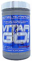 Углеводы Scitec Nutrition VitarGo  (900g)
