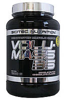 Гейнер Scitec Nutrition Volumass 35  (1200g)