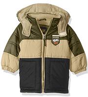 Куртка iXtreme разноцвет для мальчика 18мес, 24мес, фото 1